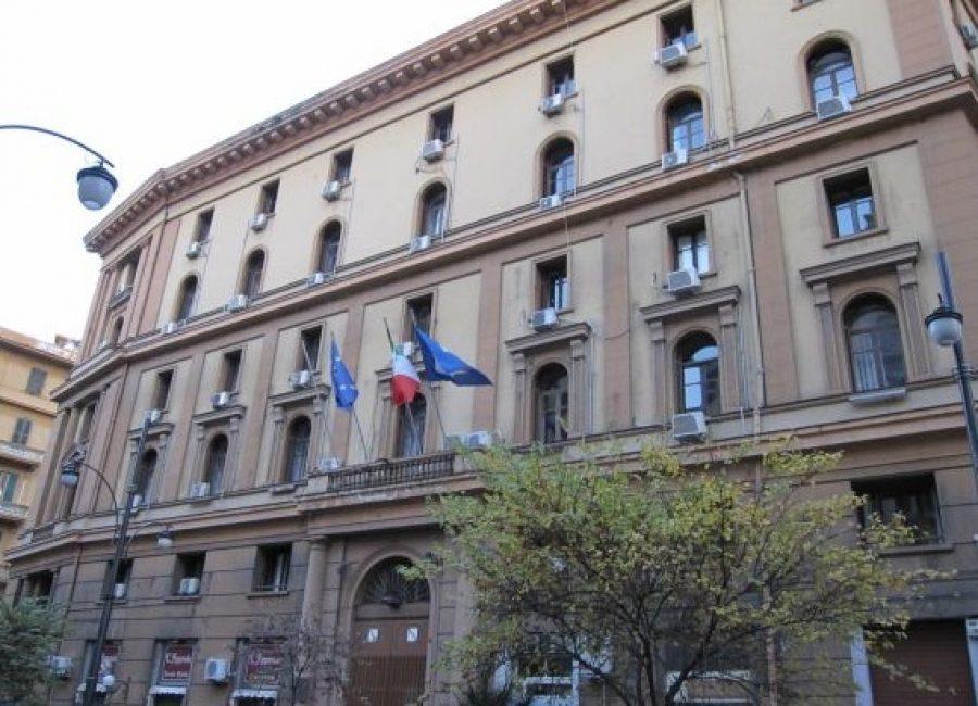 Campania: Riunione del partenariato economico e sociale