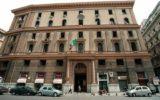 Campania: riunione sull'inclusione sociale