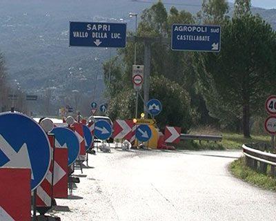 Campania: sbloccati i fondi por la linea 6 del metrò