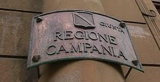 Campania: scambi con la provincia cinese di Sichuan