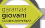 """Campania: """"Scuola Viva"""" E """"Garanzia Giovani"""""""