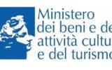 Campania: tre protocolli d'intesa al Mibact