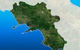Campania: valori immobiliari in calo