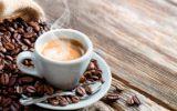 Cancro alla prostata: dal caffè un aiuto alla prevenzione