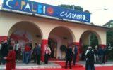 Capalbio International film festival