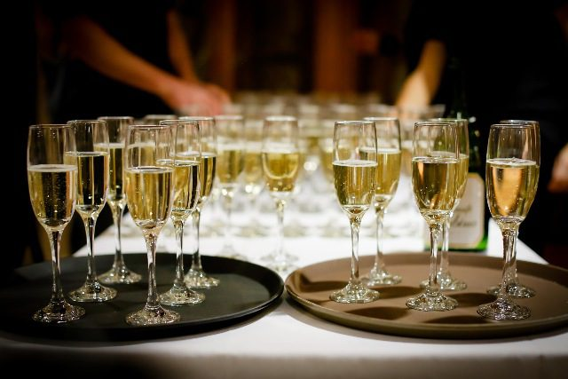 Capodanno nel mondo in dieci cocktail