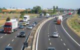 Car-Free Day 2017: aumenta il ricorso a formule di viaggio ecocompatibili