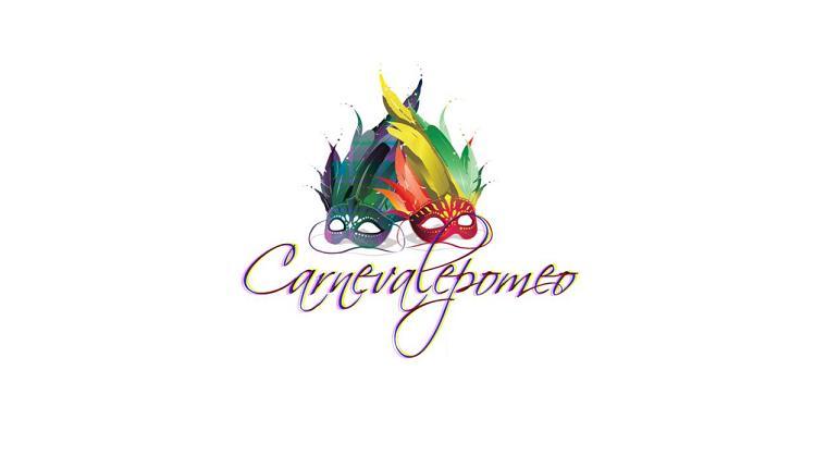 Carnevalepomeo