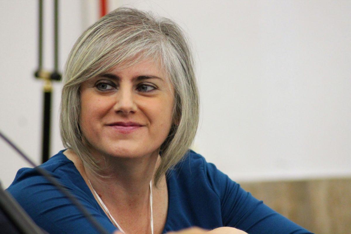 """""""Carosello. La favola del consumo tra Calimero e Susanna Tutta Panna"""""""
