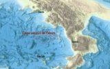 Carta Geologica d'Italia: riparte il progetto