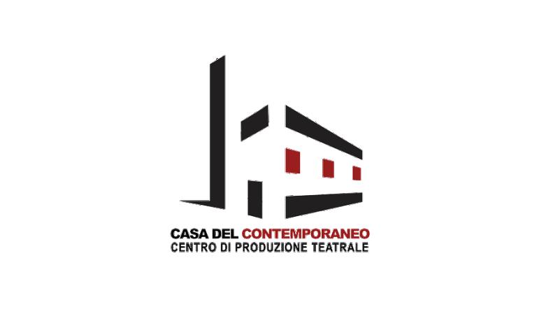 Casa del Contemporaneo: dedica al Teatro delle Albe