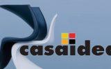 Casaidea 2017