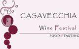 Casavecchia wine festival