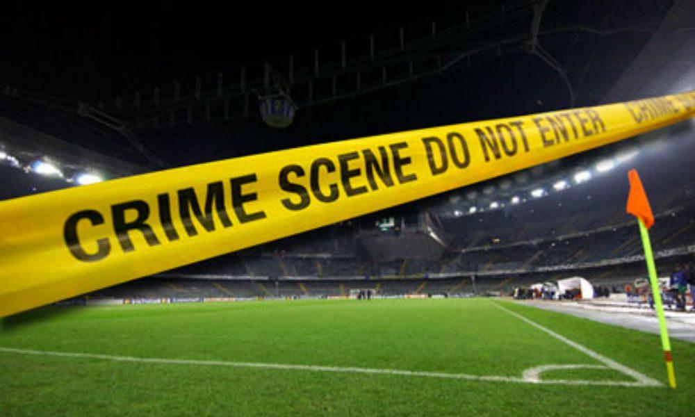 Calciopoli: un «mondo sommerso che ha screditato il calcio in Italia»