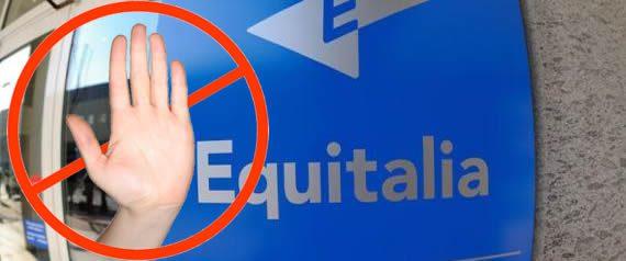 Cassazione: stop Equitalia