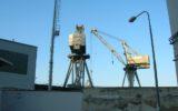Castellammare di Stabia: rilancio dello stabilimento fincantieri
