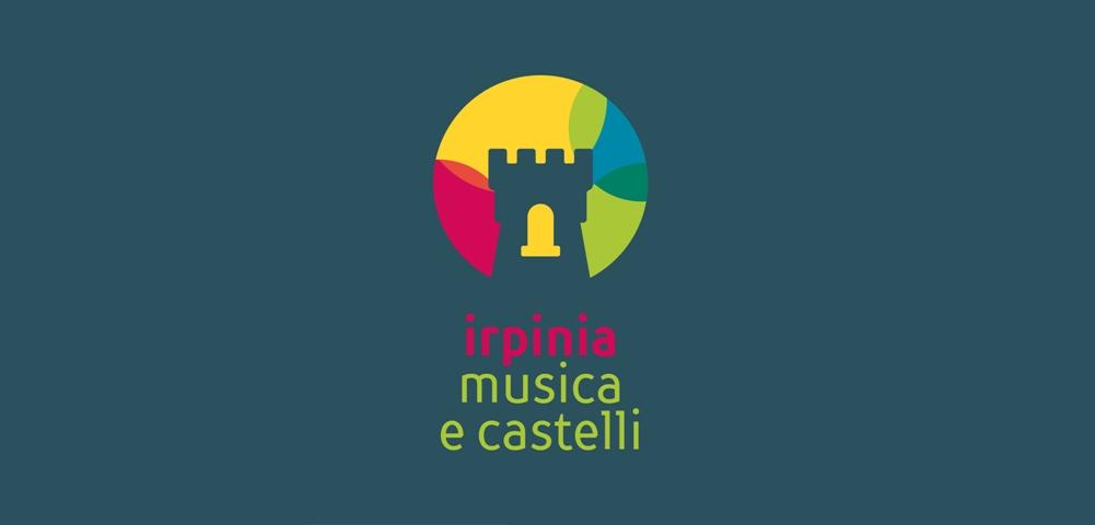 Castelli Medievali in Irpinia