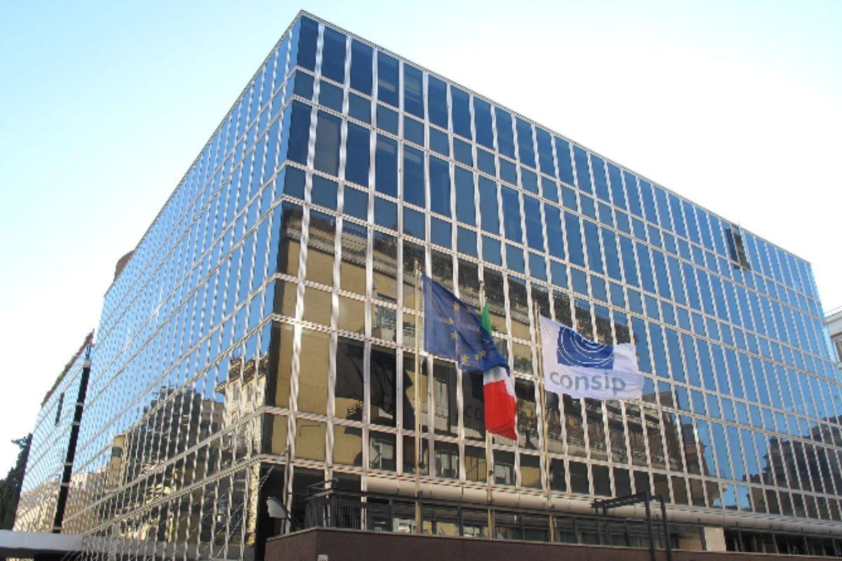 CED della Pubblica Amministrazione: rinnovato l'Accordo quadro