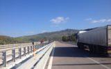 CEDE PILONE A19 IN SICILIA: A RISCHIO CONSEGNE A RIAPERTURA DEI MERCATI