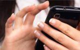 Cellulari e cancro: si sfata un mito?