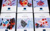 CentodAutore: ragioni e autori di una collana di poesia - 11