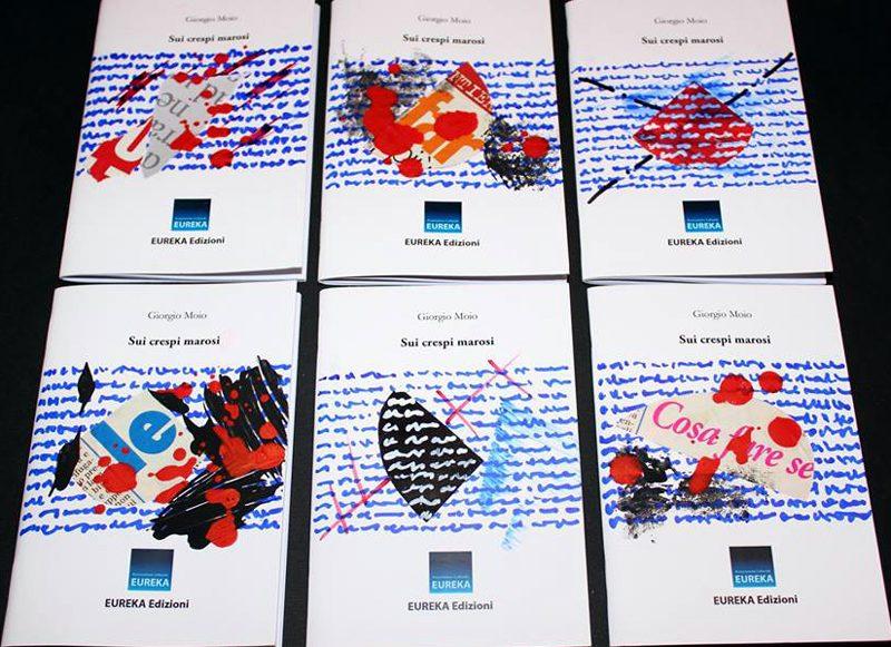 CentodAutore: ragioni e autori di una collana di poesia - 8
