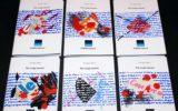 CentodAutore: ragioni e autori di una collana di poesia - 9