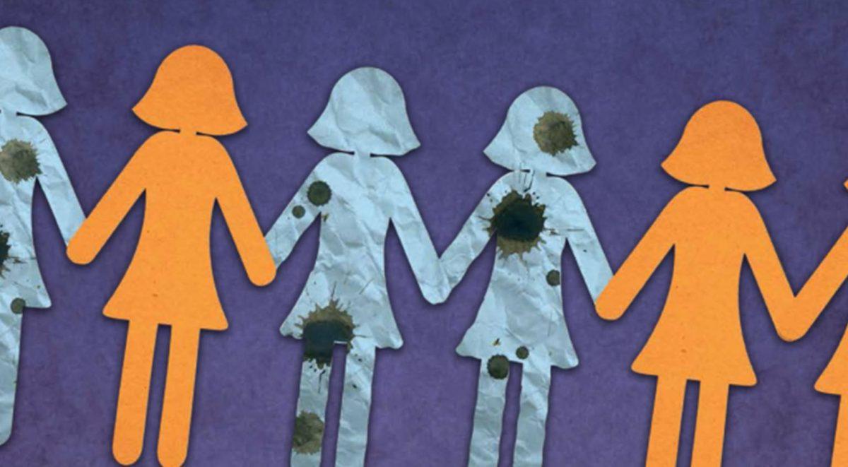 Centri antiviolenza in Italia: quanti sono e come aiutano le donne a rinascere