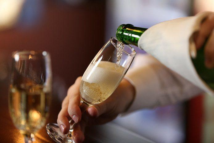 Champagne & Dintorni
