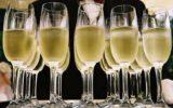 Champagne: nasce in Italia il primo blog dedicato alle bollicine più famose al mondo
