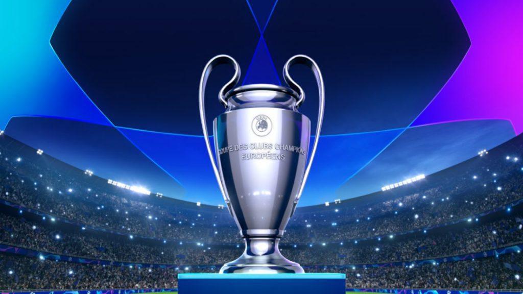Champions League: le italiane verso la fine della fase a gironi