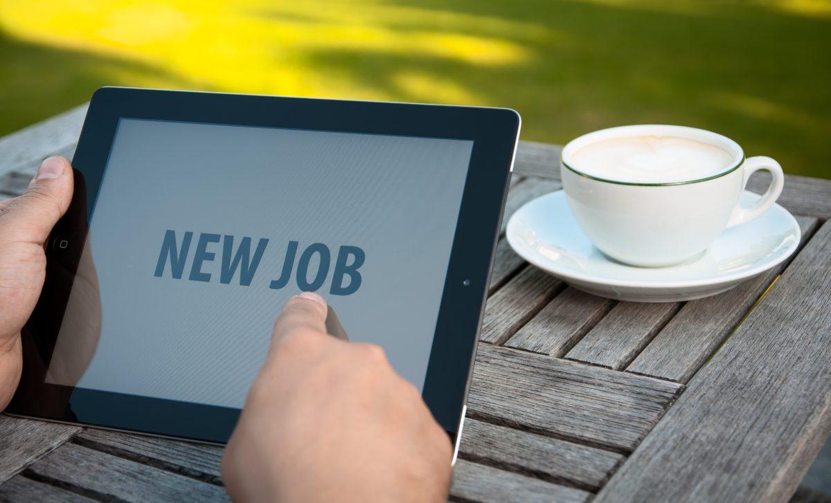 Che cosa ricercano gli italiani sul posto di lavoro?