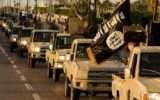 """Chi ha armato lo """"Stato islamico""""?"""