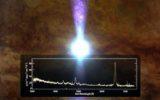 Chi ha spento il quasar?