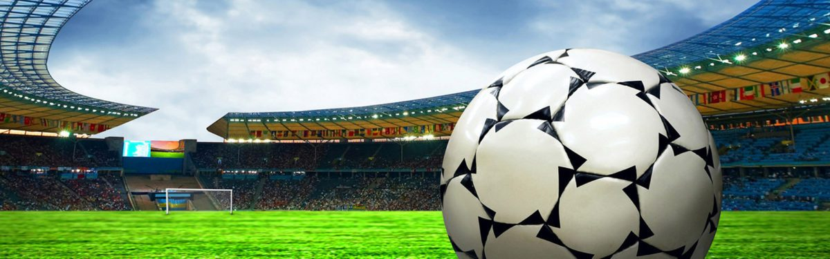 Chi sono i proprietari e i presidenti delle squadre di Serie A?