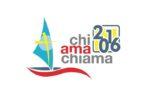 ChiAMAchiama 2016