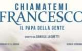 """Chiamatemi Francesco"""