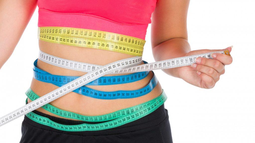 Chili in eccesso: come riconquistare il peso forma dopo il periodo natalizio