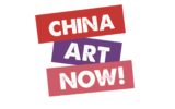 China Art Now 2019