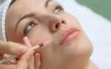Chirurgia estetica: oltre un milione gli interventi eseguiti in Italia