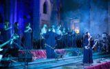 Christmas Gospel Concert 2019