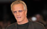 Christopher Lambert vince il Nation Award alla carriera