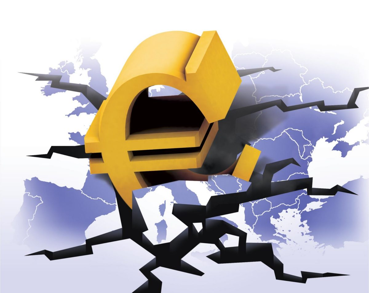 Ci sarà ancora l'euro nel 2025?