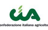 Cia: Il Piano Assicurativo Agricolo Nazionale non convince