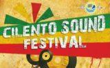 CIlento Sound Festival