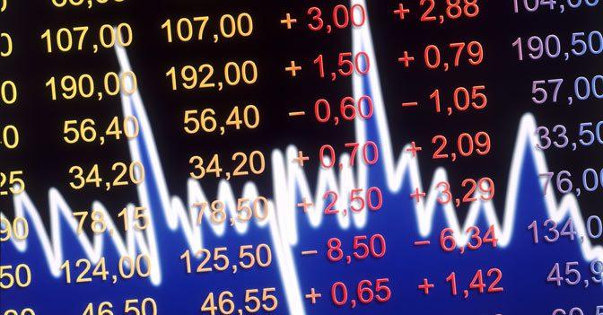 Cina: l'andamento dell'economia e le attese degli investitori affossano la Borsa