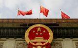 Cina: nuova