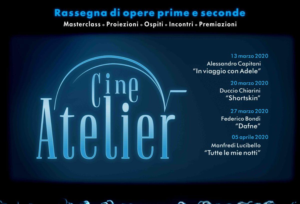 CineAtelier
