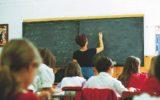 Cinefago e attualità: la scuola