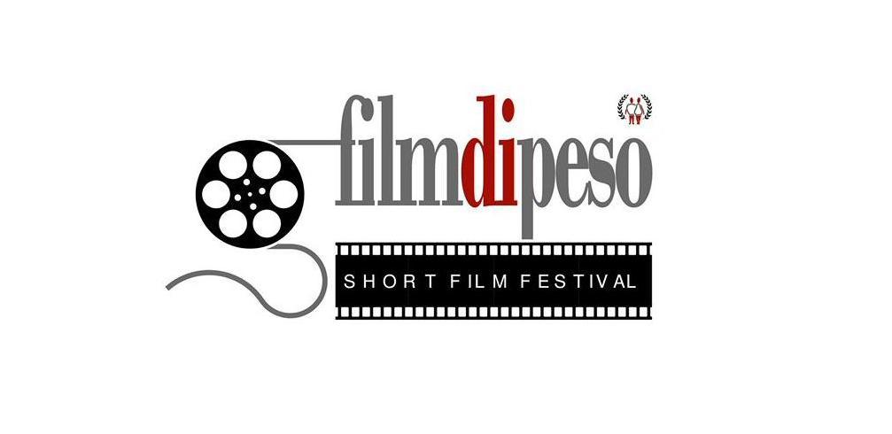 """Cinefestival Film """"di peso"""""""